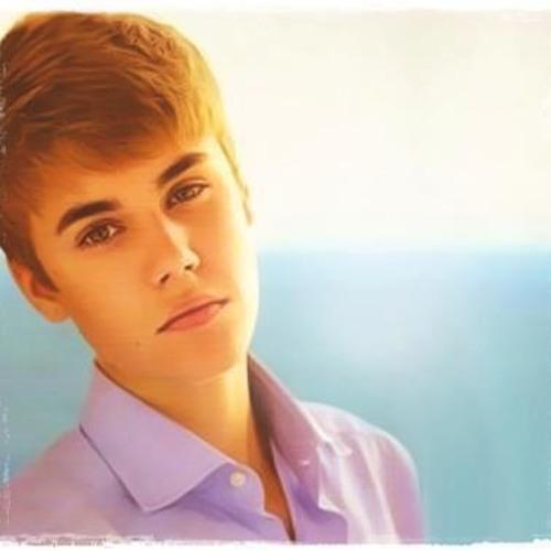 Favorite Girl - Justin Bieber