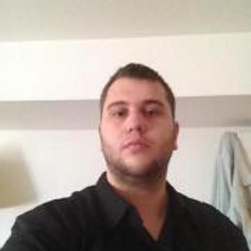 bignaz1234's avatar