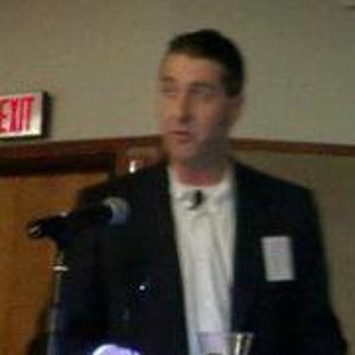John Seebach's avatar