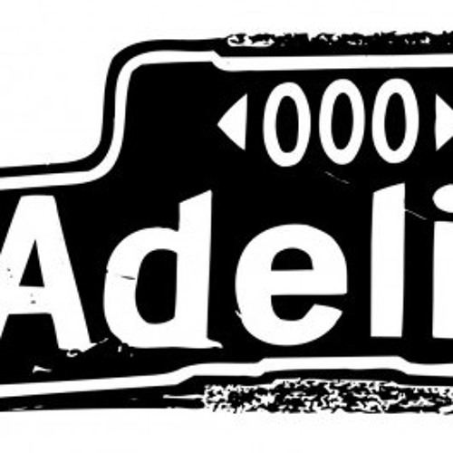 Adeline Records's avatar