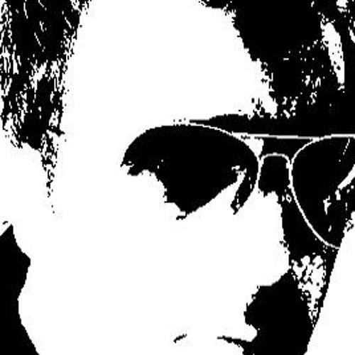 productorajac's avatar