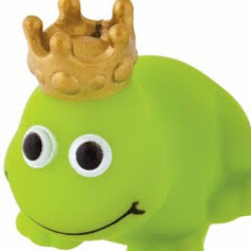 Alandales's avatar