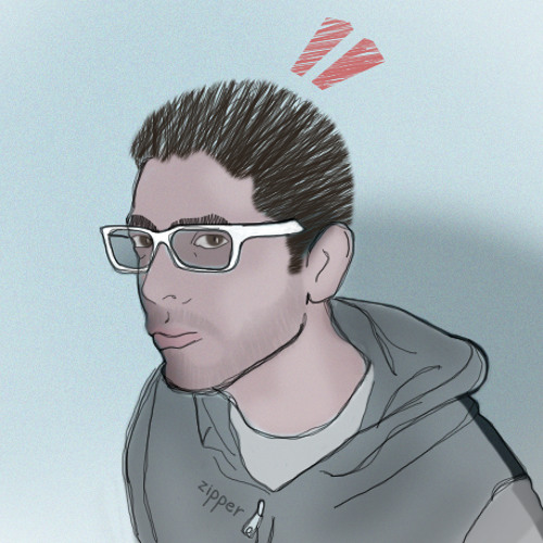 biril's avatar