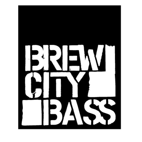 BrewCityBass's avatar