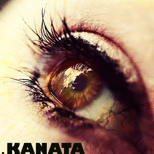 KanataMusic's avatar