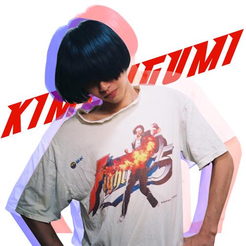 kimengumi's avatar
