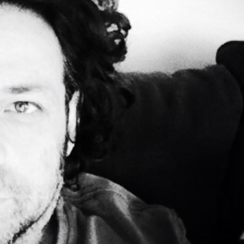 David M Baker's avatar