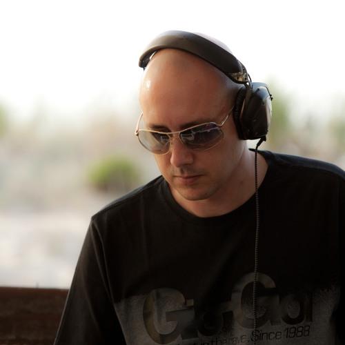 DeepJosh's avatar