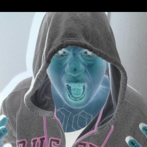 beche1988's avatar