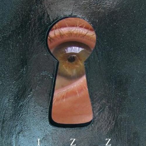 IZZMusic's avatar