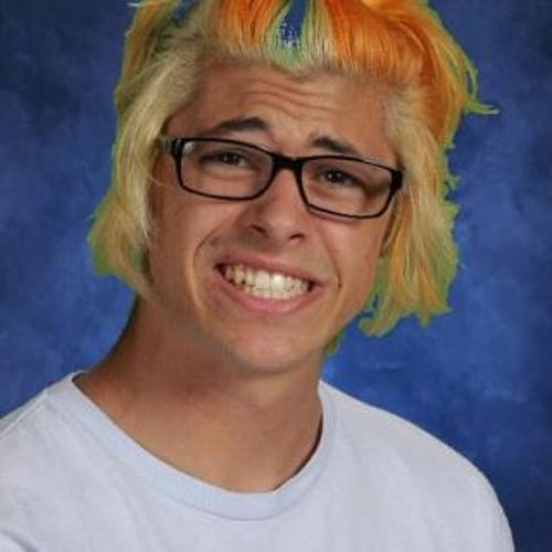 egosniff's avatar