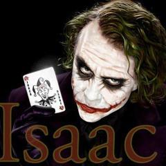 isaacbeats