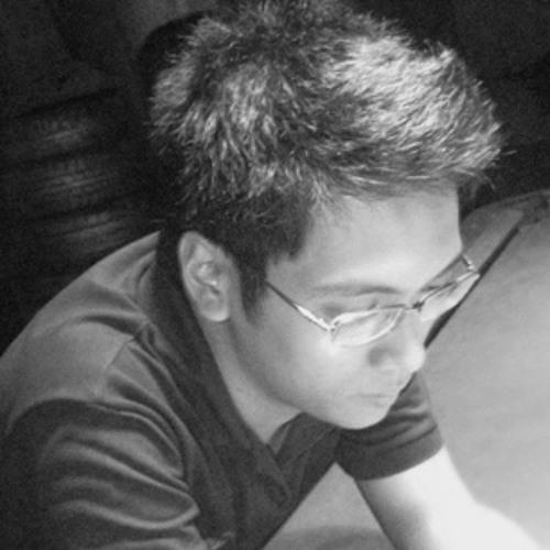 Noel Casubha's avatar