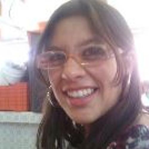 Chantall Estrada Moreno's avatar