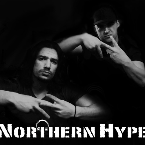 NorthernHype's avatar