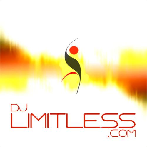 DJ Limitless (official)'s avatar
