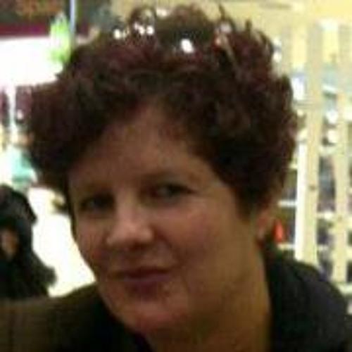 Samira Zakaria's avatar