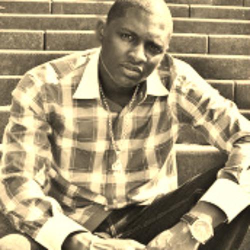 Ike.G Music's avatar
