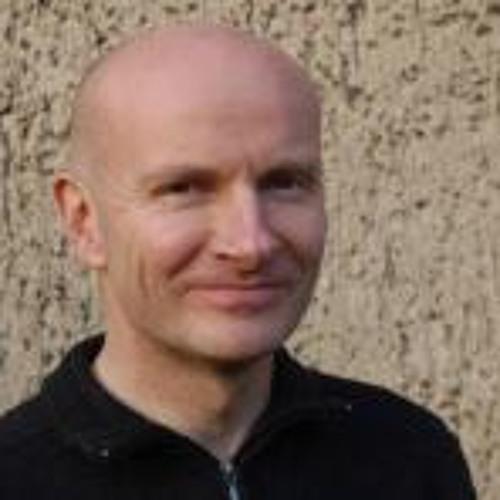 holger lippmann e-art.co's avatar
