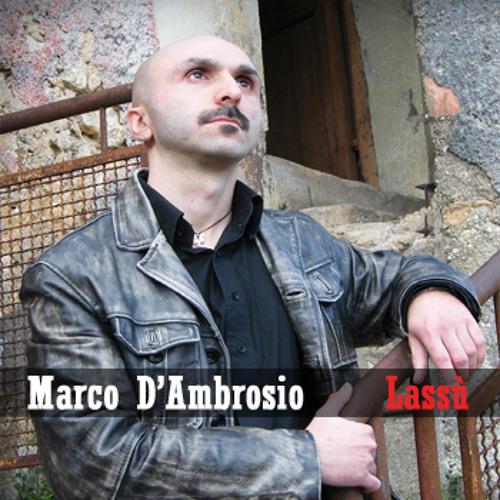 marcodambrosio's avatar