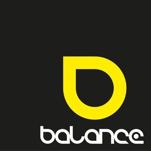 -balance-'s avatar