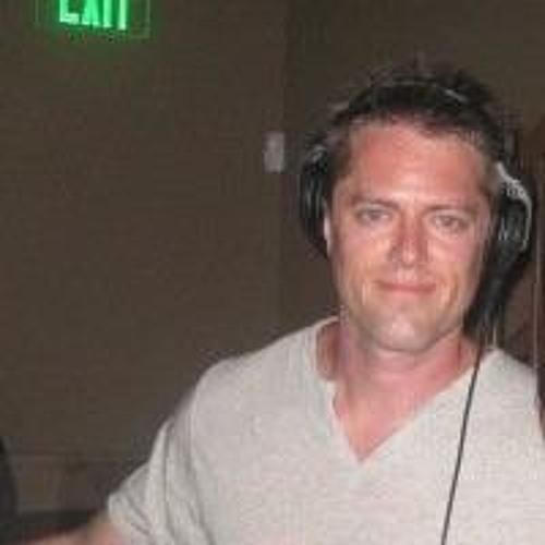 Matt Ciel's avatar