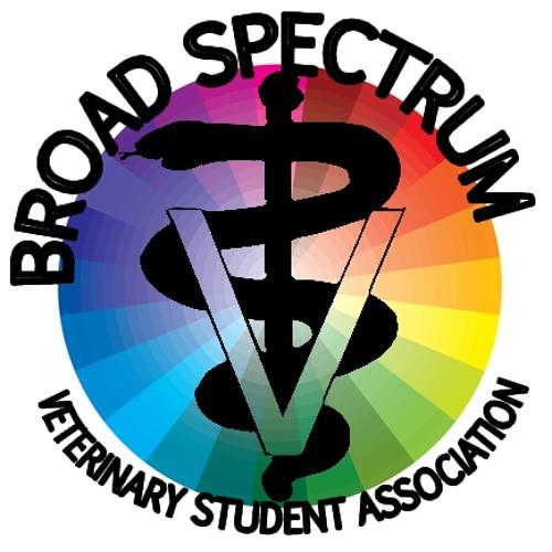 BroadSpectrumVSA's avatar