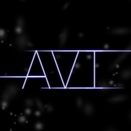 Alex Davis 10's avatar
