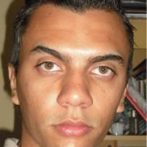 Edivan Ferreira de Souza's avatar