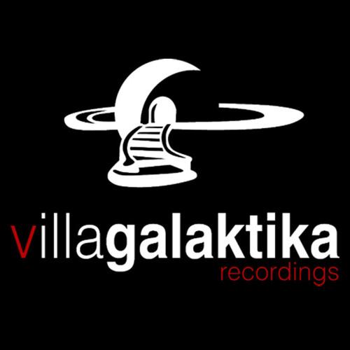 villa galaktika rec.'s avatar