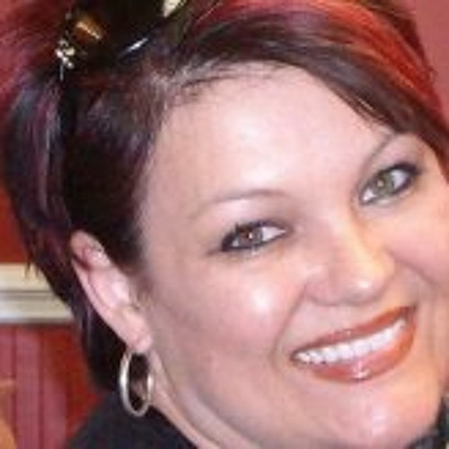 Becky Montgomery's avatar