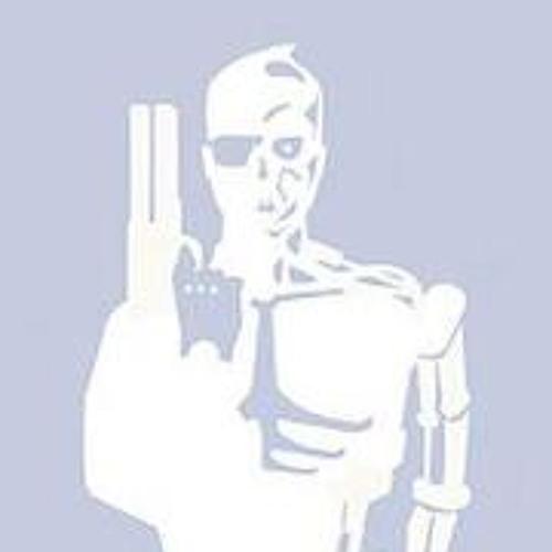 Escéhá Peter's avatar