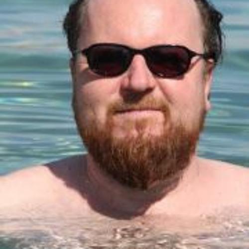 SytytyS's avatar