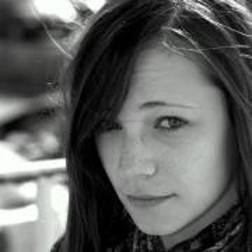 Thea Maria K's avatar