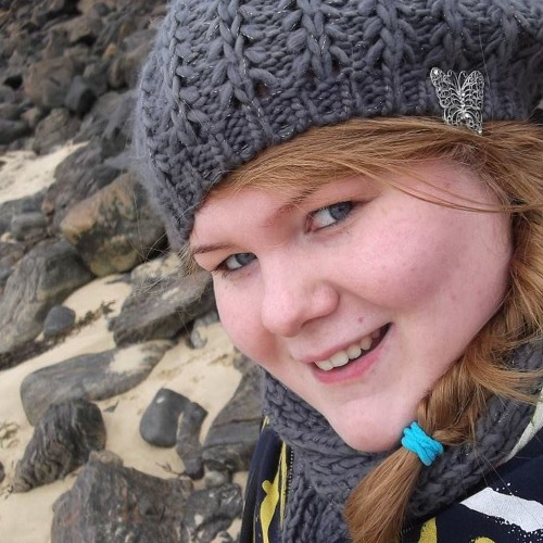 Sarah Drummond's avatar