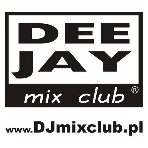 DJmixclub's avatar
