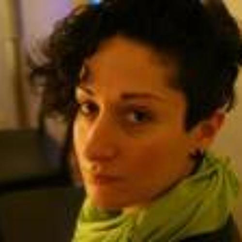 Maryam Danesh-Kajouri's avatar