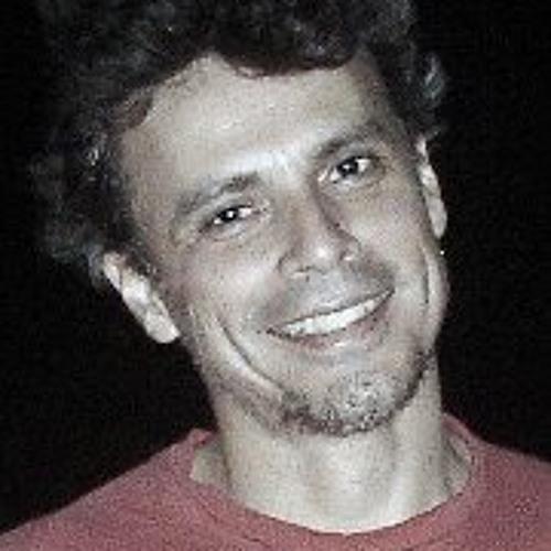 matulo's avatar