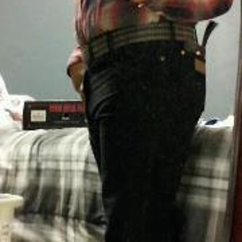 Fernando Chavez 4's avatar