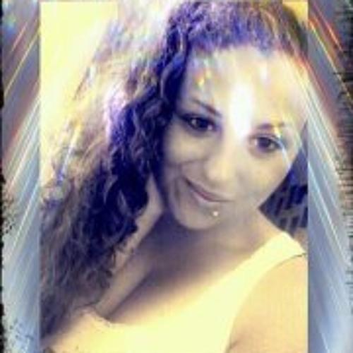 Angelina Parrino's avatar