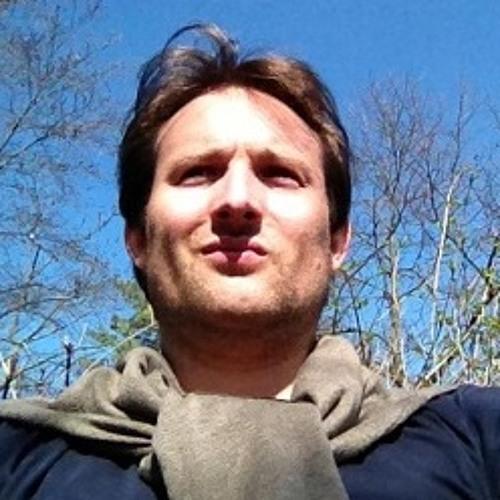 Arthur_Cattaneo's avatar
