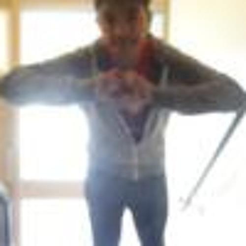 Eric Torres 10's avatar