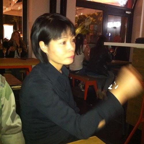 dudu1234's avatar
