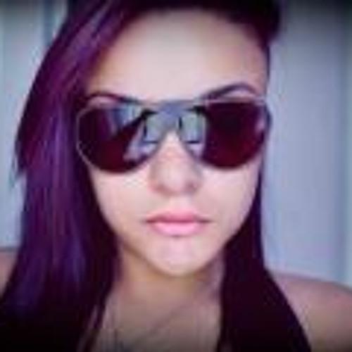 Jessica Cristine Silva's avatar