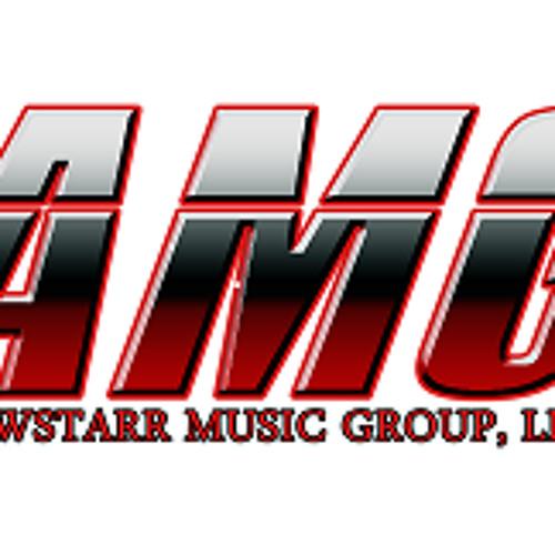 ArrowStarrMusicGroupllc's avatar