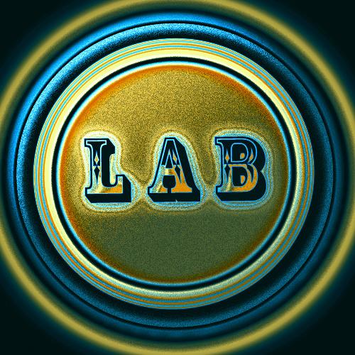L.A.B. Productions's avatar