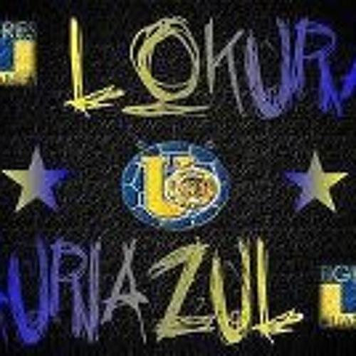 Chino Auriazul Gzz's avatar