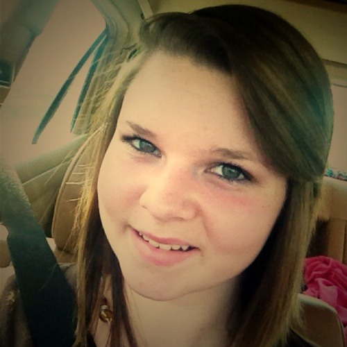 RebeccaLynnL's avatar