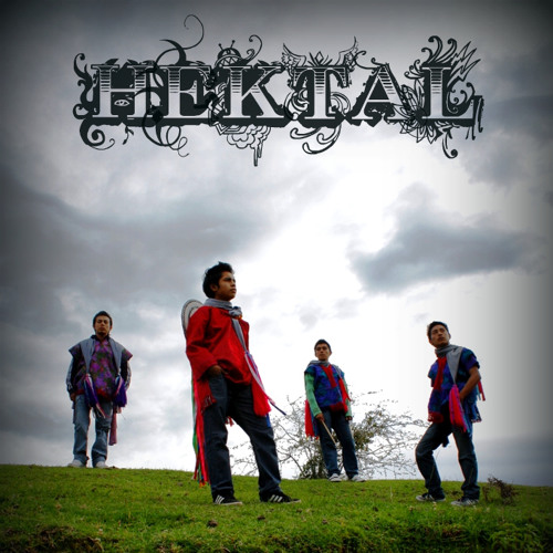 Hektal's avatar