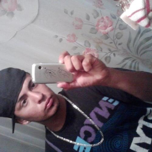 dj fanaal's avatar